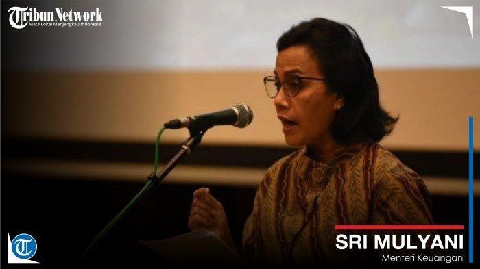 Menkeu Sri Mulyani: Pencegahan Korupsi Tidak Boleh Hanya Jadi Slogan