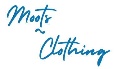 Clothing Moots